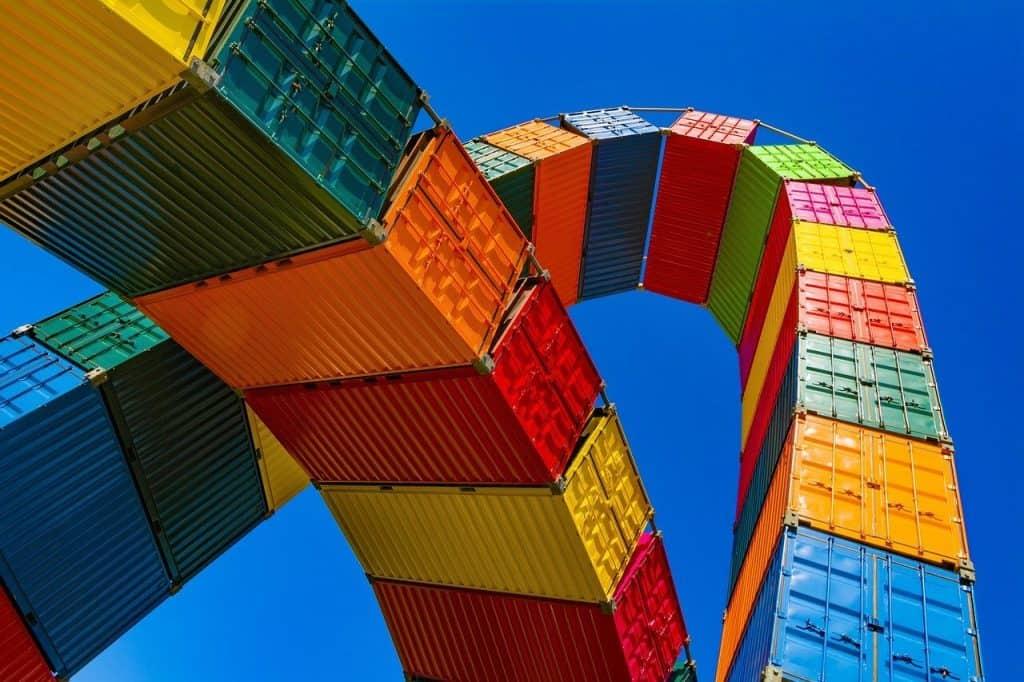 sql server database colorful storage