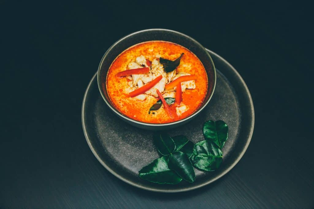 web scraping python beautiful soup